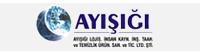 ayisigi-gr