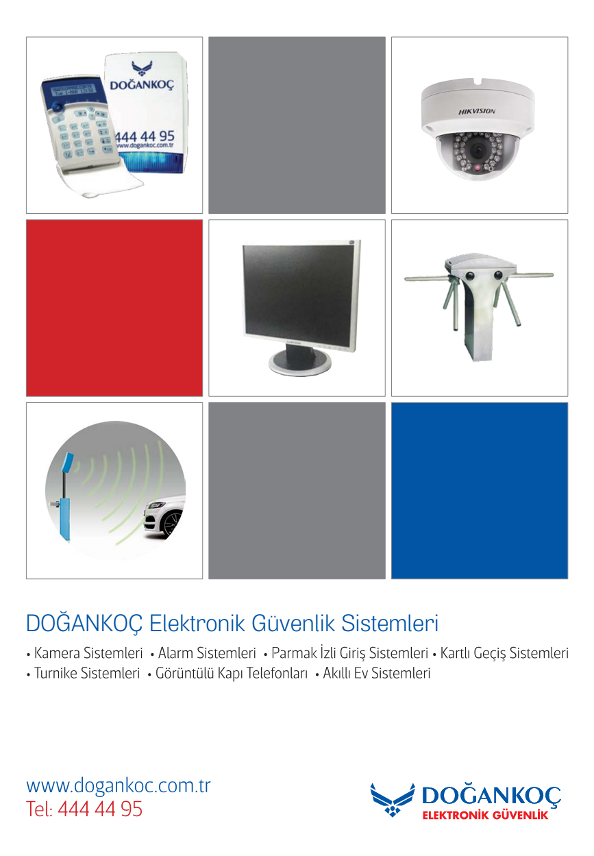elektronikguvenlik_sistemleri