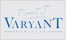 varyant